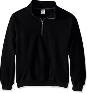 Pullover Zip Pulover Patagonia Sweater